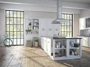 Vintage Küche Selber Machen. 1001 ideen f r k che shabby ...
