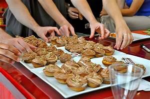 Brunch De Kitchen Aid : le super brunch de super marmite fais moi croquer ~ Eleganceandgraceweddings.com Haus und Dekorationen