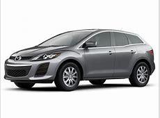 721 Top Mazda CX7 for sale ASAP