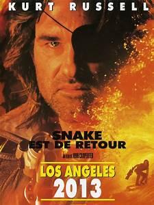Los Angeles 2013 : los angeles 2013 film 1996 allocin ~ Medecine-chirurgie-esthetiques.com Avis de Voitures