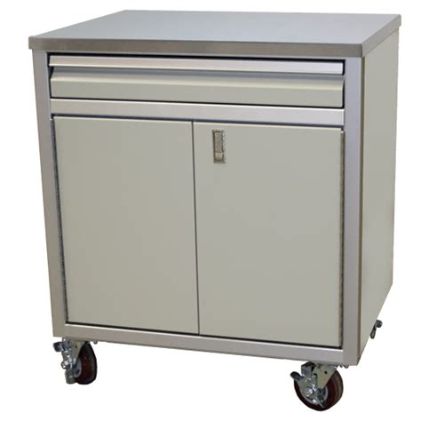 high end storage cabinets mobile tool boxes base cabinet workstations moduline