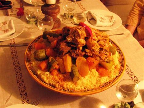 cuisine couscous traditionnel recette couscous marocain recette couscous couscous royal