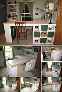 Nähzimmer Einrichten Mit Ikea : n hzimmer einrichten mit ikea arbeitszimmer pinterest n hzimmer ikea und n hen ~ Orissabook.com Haus und Dekorationen
