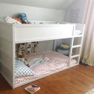 1000 images about ikea kura bed hacks on amazing bunk photo weight limit hack