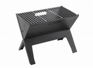 Grill Zum Mitnehmen : campinggrill outdoor grill grill kaufen bei ~ Eleganceandgraceweddings.com Haus und Dekorationen