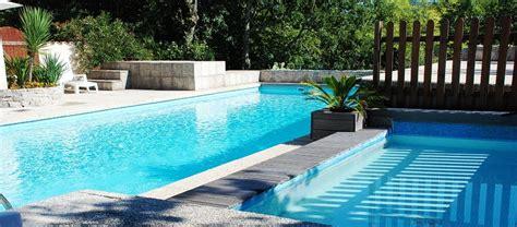 chambre d hote en ardeche avec piscine chambre d hote ardeche avec piscine domaine de chamboux