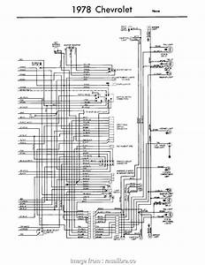 9 Nice 72 Nova Starter Wiring Diagram Photos
