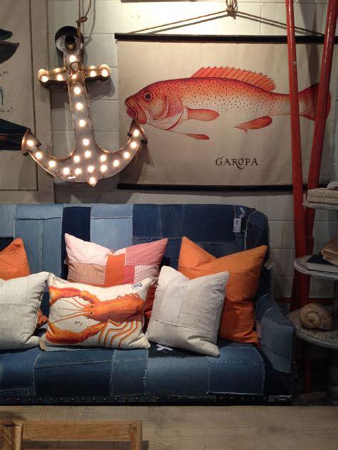 nautical home decor nautical home decor diy interior design