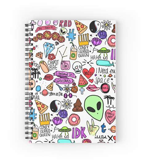 portadas para cuadernos de historia imagui cuadernos de espiral 171 187 de pop cult