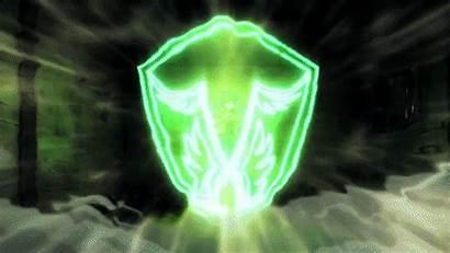 Shield Naofumi Hero Rising Gifs Iwatani