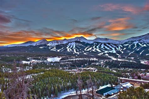 best mountain towns to live in the us the 10 most beautiful towns in colorado usa