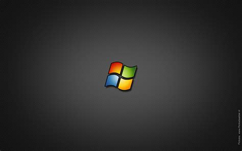 desktop backgrounds windows windows wallpapers fotoriz