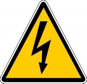 Les diaporamas en électricité (début du cours ) PHYSIQUE CHIMIE AU COLLEGE CHABANNE