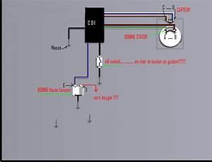 Tester Bobine Allumage Moto : panne d 39 allumage sur 125 xls aide m canique et panne moto auto evasion forum auto ~ Gottalentnigeria.com Avis de Voitures