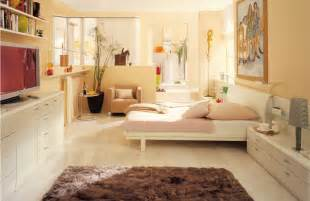 bedroom decorating ideas bedroom design ideas and inspiration