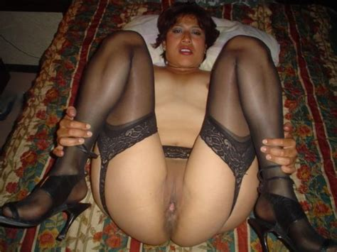Mexican Porn Pics 63813 Cancel Reply Post A Reply To S Co