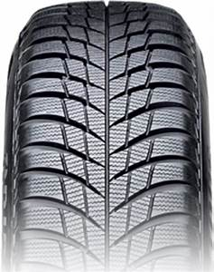 Pneu Michelin Hiver : pneu hiver pneu neige speedy ~ Medecine-chirurgie-esthetiques.com Avis de Voitures