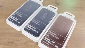 Samsung Galaxy S9 Kosten : samsung galaxy s9 prijs hoger dan de s8 hoesjes in beeld ~ Jslefanu.com Haus und Dekorationen