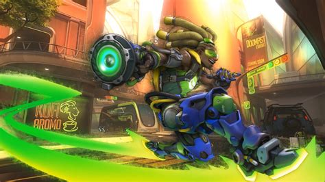 Lucio Animated Wallpaper - lucio wallpaper 183 free stunning wallpapers for