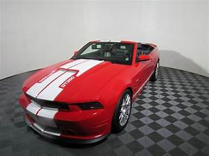 2014 Shelby GT350 for Sale | ClassicCars.com | CC-1030428