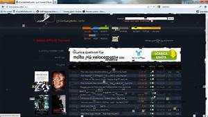 Now You See Me 2 Torrent : ilcorsaronero download file torrent youtube ~ Yasmunasinghe.com Haus und Dekorationen
