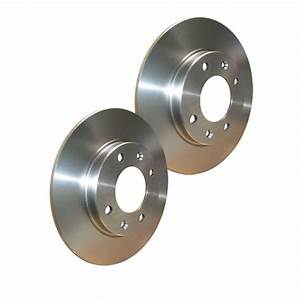 Disque De Frein Clio 3 : disque de frein brembo renault clio rs 2 280x24 la paire ~ Maxctalentgroup.com Avis de Voitures