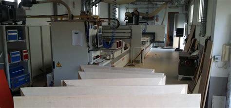 corian napoli centro lavorazione corian napoli produzione design in corian