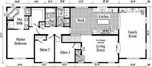 floor plans ranch carriage house plans ranch home plans