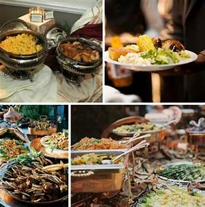 Best 25 Mexican wedding foods ideas on Pinterest Taco bar