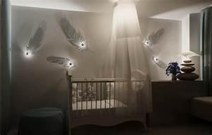 Decoration Murale Chambre Enfant : decoration murale chambre bebe garcon evtod ~ Teatrodelosmanantiales.com Idées de Décoration