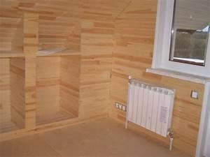 Prix Travaux Au M2 : bardage bois exterieur prix au m2 devis pour travaux aix en provence soci t irhdqa ~ Melissatoandfro.com Idées de Décoration