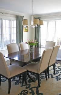 29963 dining area rugs ultramodern 362 best area rugs images on rugs shag rugs