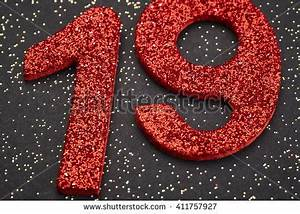 19 Birthday Stock Images, Royalty-Free Images & Vectors ...