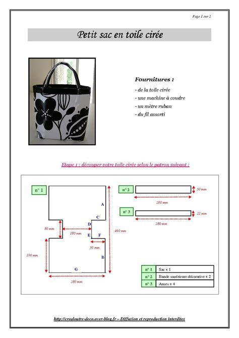 sac en toile ciree a faire soi mme 28 images diy sac en toile sac en toile customis 233