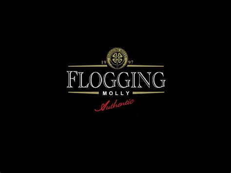 flogging molly hd wallpapers backgrounds wallpaper abyss