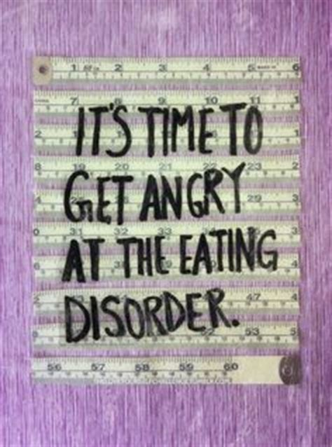motivational quotes  girls  eating disorders