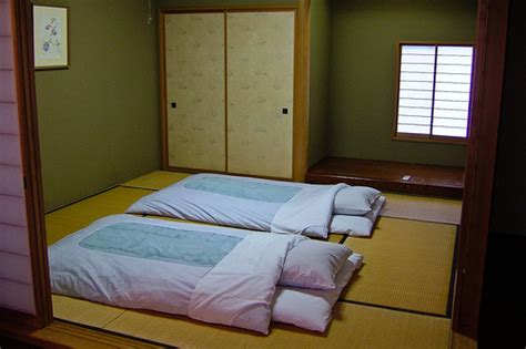 How To Take Care Of A Japanese Futon Drying Your Futon