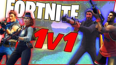 ultimate  fortnite arena fortnite gameplay youtube