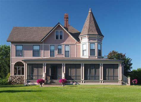 House : Greensboro's Grand Houses