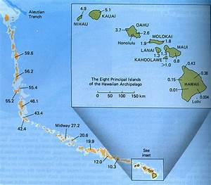 Sio15  Volcanoes And Eruptions
