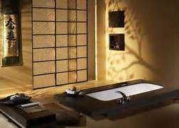 Elegant Japanese Bathroom Decorating Ideas In Minimalist Style And Grabill Windows And Doors Asian Inspired Tea House Small Japanese Homes Compact Cottage 5 Small Home Design Ideas Metal Japanese Interior Design Interior Home Design