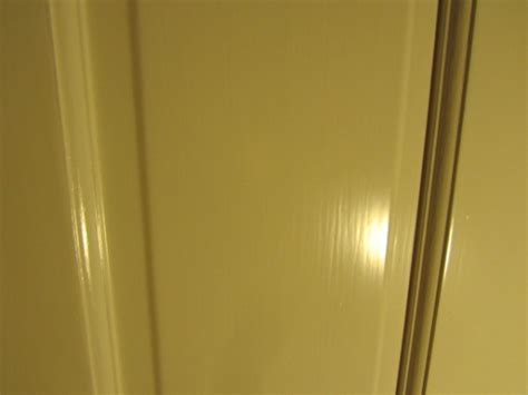 polyurethane paint for kitchen cabinets painting kitchen cabinets a concord carpenter 7520