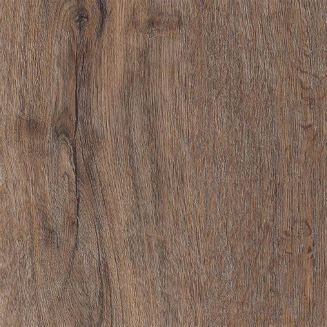 amtico commercial grade vinyl plank flooring amtico commercial lvt flooring fusion students study