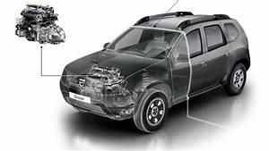 Extension Garantie Renault : garantie constructeur 3 ans extension de garantie dacia ~ Medecine-chirurgie-esthetiques.com Avis de Voitures