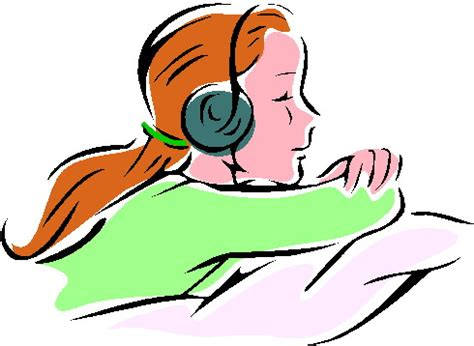listening to ipod clipart free listening cliparts free clip free clip