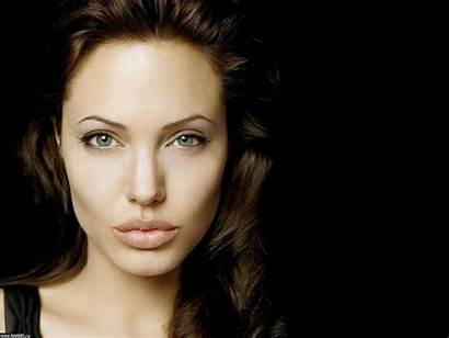 Faces Woman Beauty Wallpapers Wallpapersafari