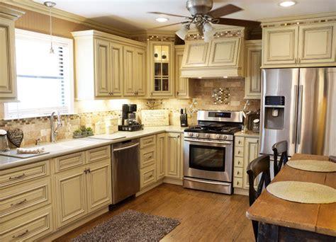 heritage shaker white cabinets smith kitchen heritage white traditional kitchen