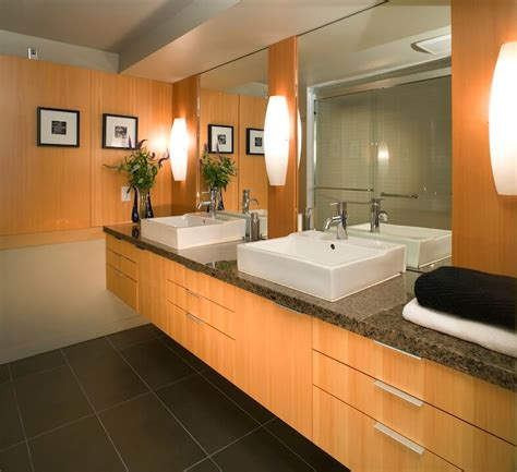 Bathroom Mirror Cost by 2017 Bathroom Renovation Cost Bathroom Remodeling Cost