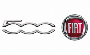 Lost Keys to Fiat 500 Vehicles - McGuire Lock