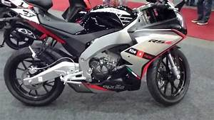 Aprilia Rs4 125 : 2015 aprilia rs4 125 replica sbk 15 hp see also playlist youtube ~ Medecine-chirurgie-esthetiques.com Avis de Voitures